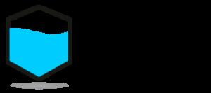 Logo Sanblesc